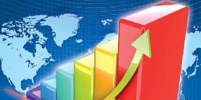 Türkiye'de Enflasyon Verisi Açıklandı