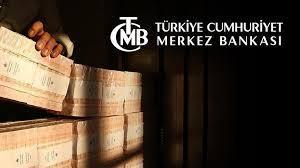 Türkiye Faiz Kararı