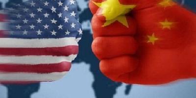 ABD ve Çin Kısmi Ticaret Anlaşmasına Vardı