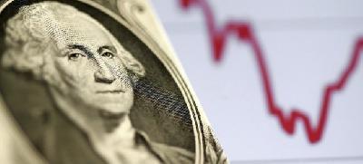 Dolar/TL 5,90'nın Üzerine Yükseldi