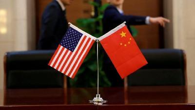 Çin-ABD Ticaret Anlaşması'nda Son Durum