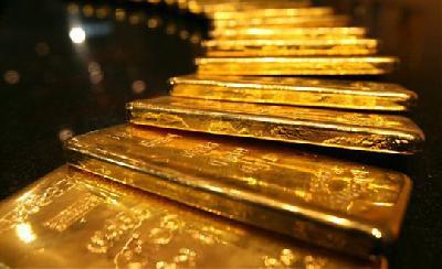 Altın TL İle Tarihinin En Yüksek Seviyesine Yükseldi