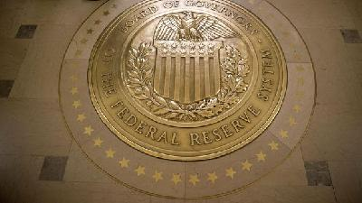 Fed Mart ayı toplantılarının tutanaklarını açıkladı.