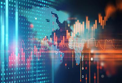 Piyasalar Pandemi Sonrası Toparlanma Çabasında