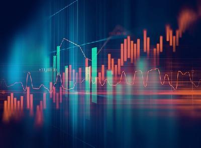 Avro Kuru Global Piyasaların Etkisinde
